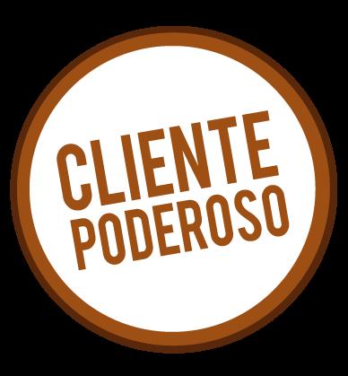 Cliente Poderoso